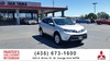 2014 Toyota RAV4 XLE St. George, UT