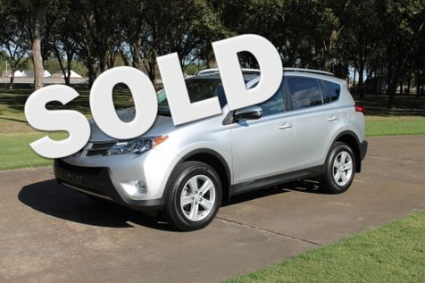 2014 Toyota RAV4 XLE AWD  in Marion, Arkansas
