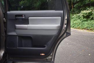 2014 Toyota Sequoia SR5 Naugatuck, Connecticut 11