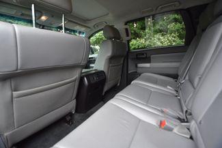 2014 Toyota Sequoia SR5 Naugatuck, Connecticut 13