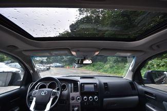 2014 Toyota Sequoia SR5 Naugatuck, Connecticut 16