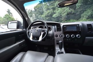 2014 Toyota Sequoia SR5 Naugatuck, Connecticut 17