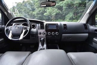 2014 Toyota Sequoia SR5 Naugatuck, Connecticut 18