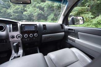 2014 Toyota Sequoia SR5 Naugatuck, Connecticut 19
