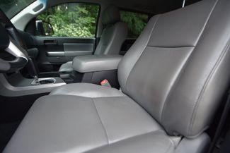 2014 Toyota Sequoia SR5 Naugatuck, Connecticut 21