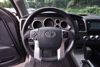 2014 Toyota Sequoia SR5 Naugatuck, Connecticut 22