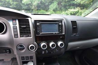 2014 Toyota Sequoia SR5 Naugatuck, Connecticut 23