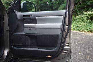 2014 Toyota Sequoia SR5 Naugatuck, Connecticut 8