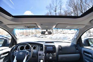 2014 Toyota Sequoia Limited Naugatuck, Connecticut 10