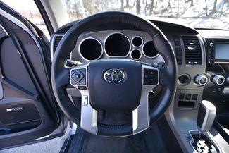 2014 Toyota Sequoia Limited Naugatuck, Connecticut 12