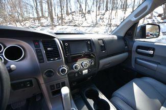 2014 Toyota Sequoia Limited Naugatuck, Connecticut 13