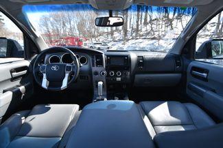 2014 Toyota Sequoia Limited Naugatuck, Connecticut 8