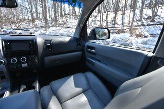 2014 Toyota Sequoia Limited Naugatuck, Connecticut 9