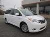 2014 Toyota Sienna XLE AAS Canton , GA