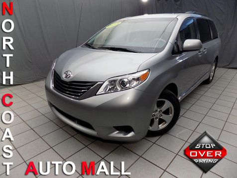 2014 Toyota Sienna LE AAS in Cleveland, Ohio
