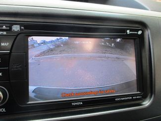 2014 Toyota Sienna SE Farmington, Minnesota 7