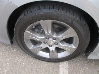 2014 Toyota Sienna SE Farmington, Minnesota 8