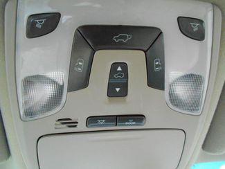 2014 Toyota Sienna Limited Xle Handicap Van Pinellas Park, Florida 12