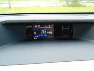 2014 Toyota Sienna Limited Xle Handicap Van Pinellas Park, Florida 9