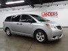 2014 Toyota Sienna L Little Rock, Arkansas