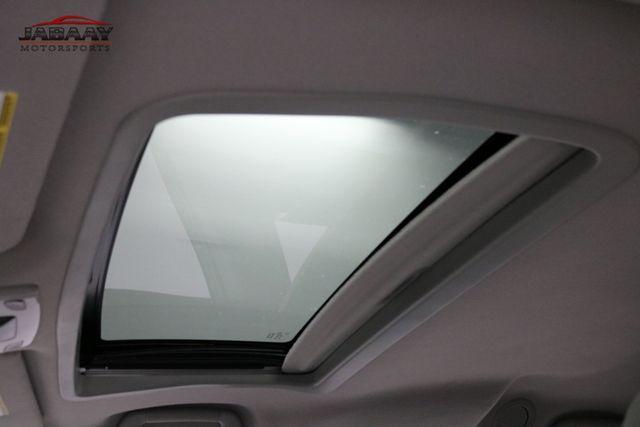 2014 Toyota Sienna XLE Merrillville, Indiana 26