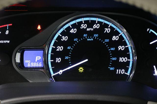 2014 Toyota Sienna XLE Merrillville, Indiana 19