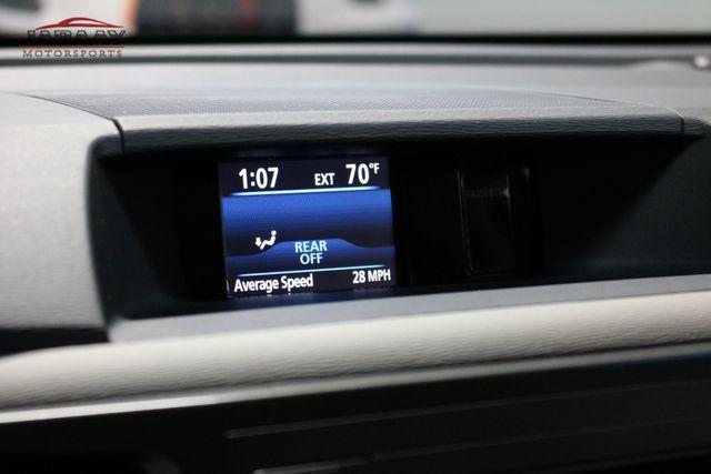 2014 Toyota Sienna XLE Merrillville, Indiana 21