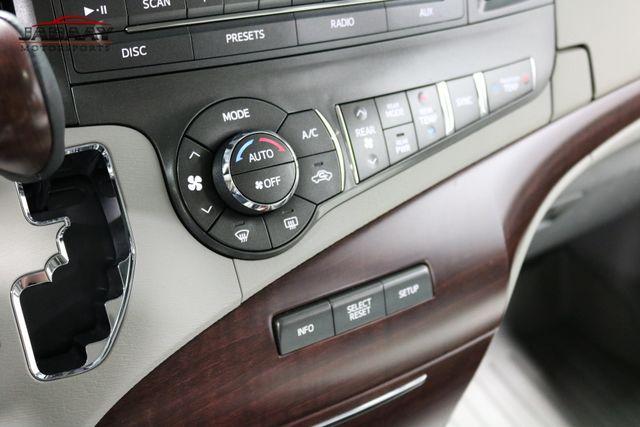 2014 Toyota Sienna XLE Merrillville, Indiana 24