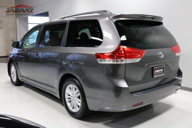 2014 Toyota Sienna XLE Merrillville, Indiana 2