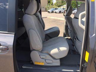 2014 Toyota Sienna LE Mesa, Arizona 13