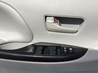 2014 Toyota Sienna LE Mesa, Arizona 16