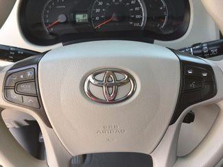 2014 Toyota Sienna LE Mesa, Arizona 17