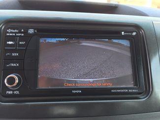 2014 Toyota Sienna LE Mesa, Arizona 20