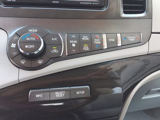 2014 Toyota Sienna LE Mesa, Arizona 21