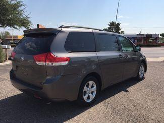 2014 Toyota Sienna LE Mesa, Arizona 3