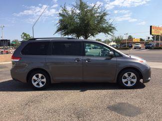2014 Toyota Sienna LE Mesa, Arizona 4