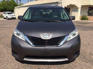 2014 Toyota Sienna LE Mesa, Arizona 6