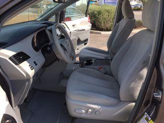 2014 Toyota Sienna LE Mesa, Arizona 8