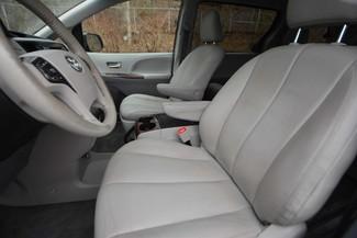 2014 Toyota Sienna XLE Naugatuck, Connecticut 13