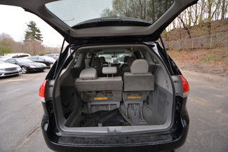 2014 Toyota Sienna XLE Naugatuck, Connecticut 4