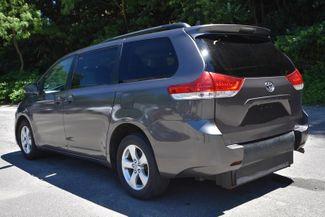 2014 Toyota Sienna LE Naugatuck, Connecticut 30