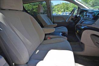 2014 Toyota Sienna LE Naugatuck, Connecticut 35