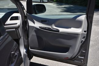 2014 Toyota Sienna LE Naugatuck, Connecticut 36