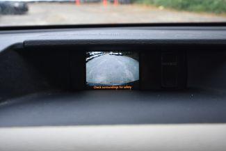 2014 Toyota Sienna LE Naugatuck, Connecticut 17