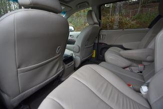 2014 Toyota Sienna XLE Naugatuck, Connecticut 10