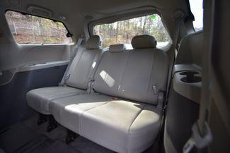 2014 Toyota Sienna XLE Naugatuck, Connecticut 12