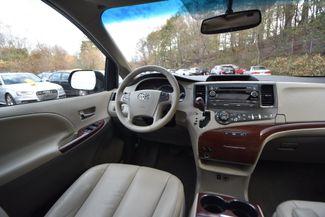 2014 Toyota Sienna XLE Naugatuck, Connecticut 14