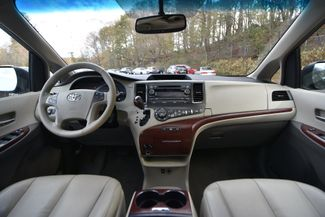 2014 Toyota Sienna XLE Naugatuck, Connecticut 15