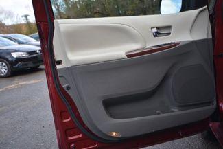 2014 Toyota Sienna XLE Naugatuck, Connecticut 17