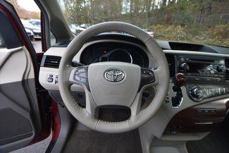 2014 Toyota Sienna XLE Naugatuck, Connecticut 19